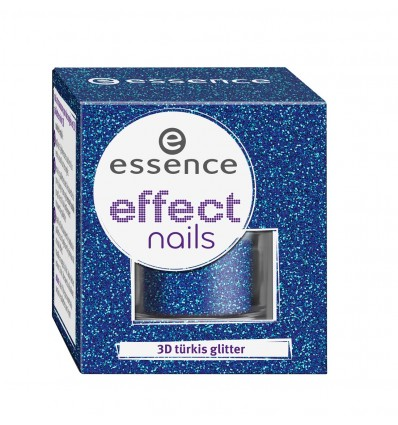 essence nail art effect nails 11
