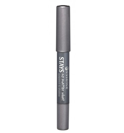 essence stay no matter what eye pencil & shadow 04