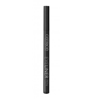 Catrice Eye Liner Pen 010