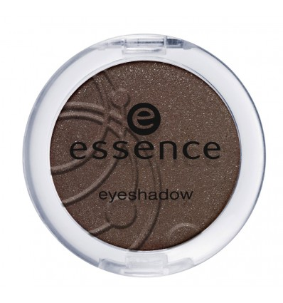 essence eyeshadow 09