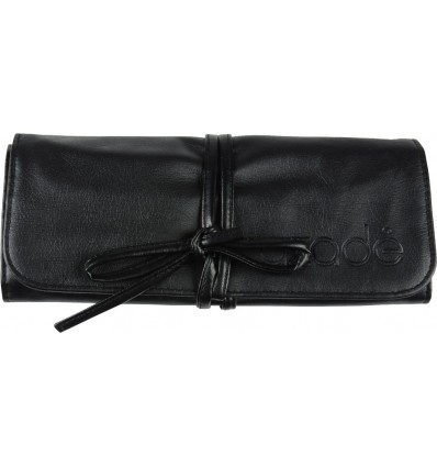 Azadé Make Up Brush Bag