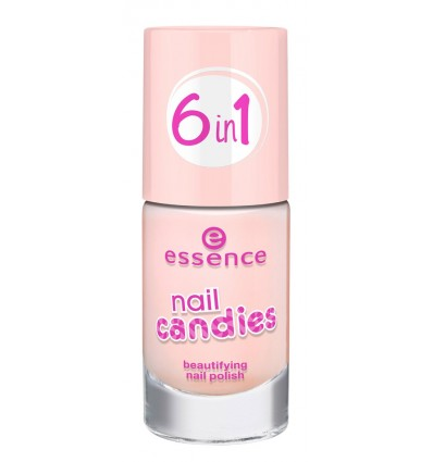 essence nail candies 01
