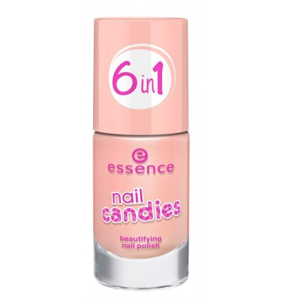 essence nail candies 03