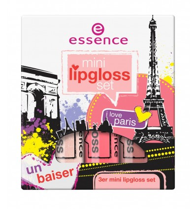essence mini lipgloss set 06