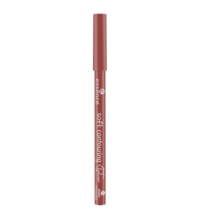 essence soft contouring lipliner 03 deeply intoxicated 1,2g