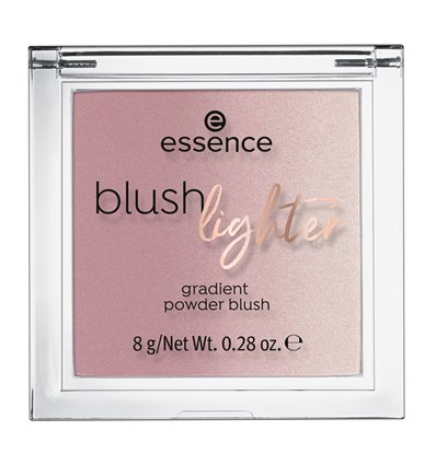 essence blush lighter 03 Cassis Sunburst 8g