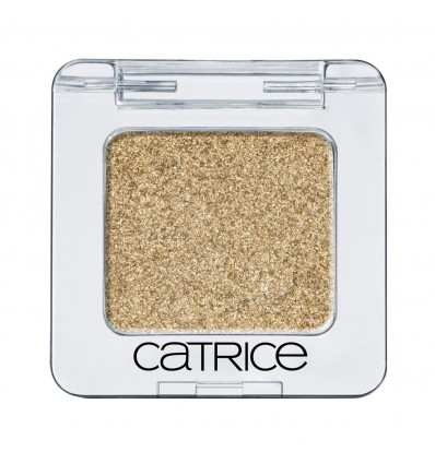Catrice Absolute Eye Colour 420 Talk Like An Egyptian
