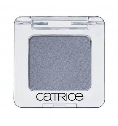 Catrice Absolute Eye Colour 690 Snoop Dovey Dove