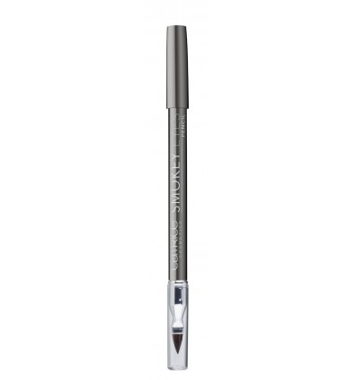 Catrice Smokey Eyes Pencil 030 It's A Pleasure, Treasure!