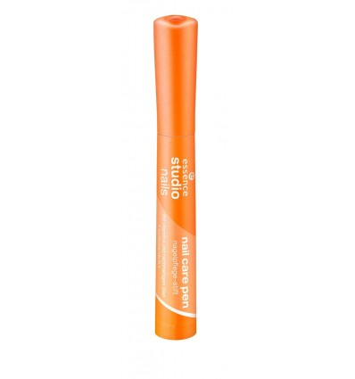essence studio nails nail care pen 5ml