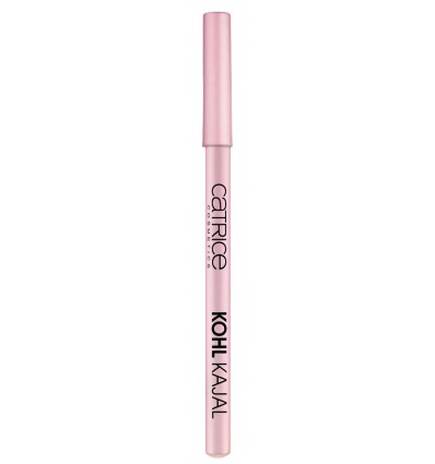 Catrice Kohl Kajal 200 You're My Rosen One!