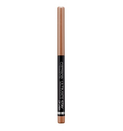 Catrice Ultimate Stay Lip Liner 070 Rosy Brown