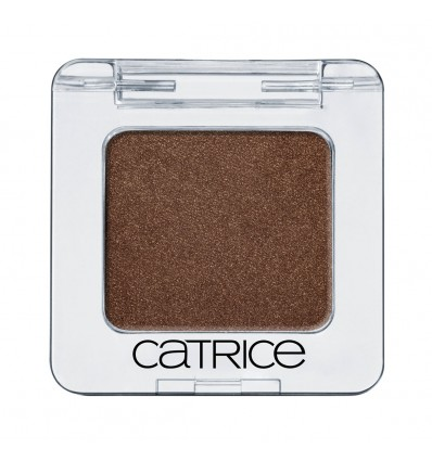 Catrice Absolute Eye Colour 960 Choc'Late Night Show 3g