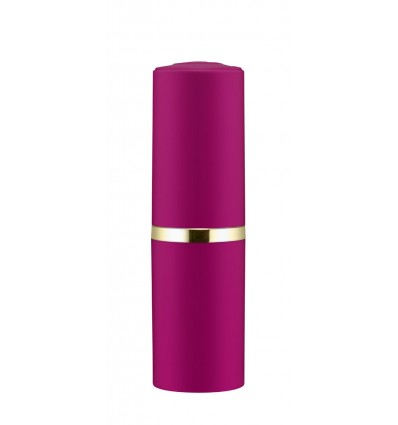 essence merry berry lipstick 02 pink & perfect 3.8g