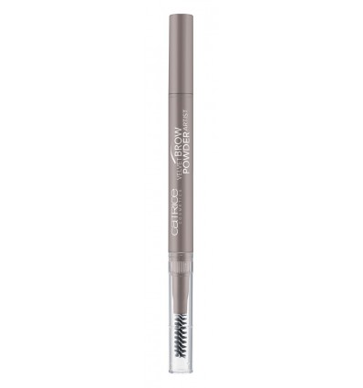 Catrice Velvet Brow Powder Artist 010 Blond Brows Are A Girl's Best Friend 0.45g