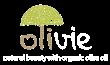 Manufacturer - Olivie