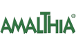 Manufacturer - Amalthia