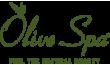 Manufacturer - Olive Spa