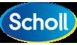 Manufacturer - Scholl