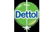 Manufacturer - Dettol