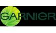 Manufacturer - Garnier