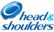 Manufacturer - Head & Shoulders