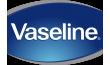 Manufacturer - Vaseline